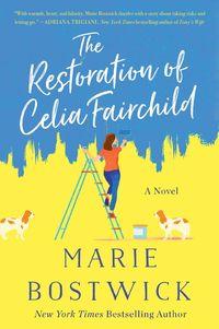 the-restoration-of-celia-fairchild