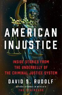 american-injustice