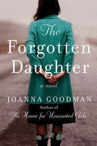 the-forgotten-daughter