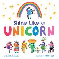 shine-like-a-unicorn