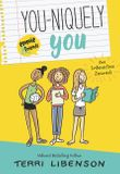 you-niquely-you-an-emmie-and-friends-interactive-journal