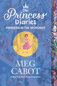 the-princess-diaries-volume-ii-princess-in-the-spotlight
