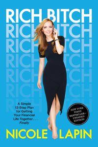 rich-bitch