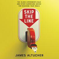skip-the-line