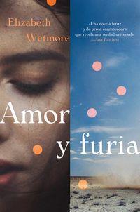 valentine-amor-y-furia-spanish-edition