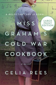 Miss Graham