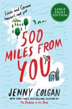 i-would-walk-500-miles