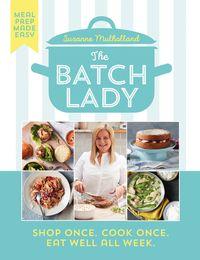 the-batch-lady