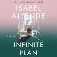 the-infinite-plan