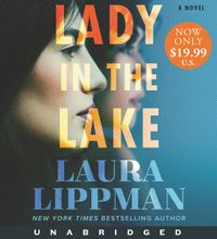 lady-in-the-lake-low-price-cd