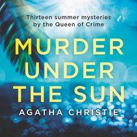 murder-under-the-sun