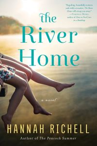 the-river-home