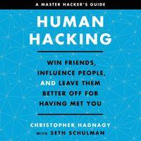 human-hacking