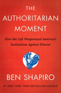 the-authoritarian-moment