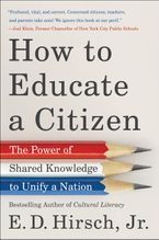 how-to-educate-a-citizen
