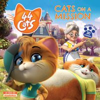 44-cats-cats-on-a-mission
