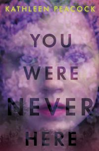 you-were-never-here