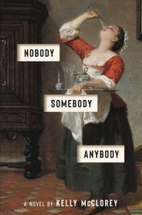 nobody-somebody-anybody