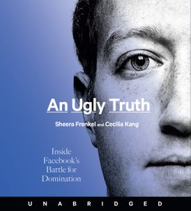 An Ugly Truth CD