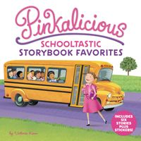 pinkalicious-school-storybook-favorites