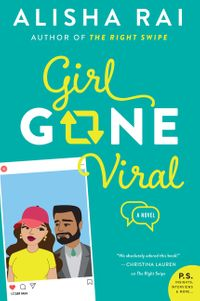 girl-gone-viral