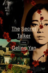 the-secret-talker