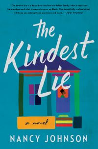 the-kindest-lie