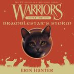 qWarriors Super Edition: Bramblestar's Storm