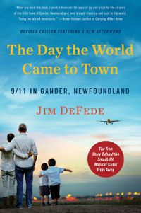 the-day-the-world-came-to-town-updated-edition