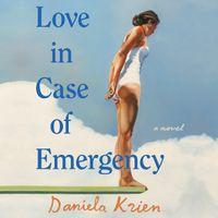 love-in-case-of-emergency