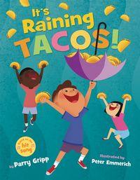 its-raining-tacos