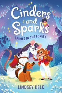 cinders-and-sparks-2-fairies-in-the-forest