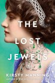 the-lost-jewels