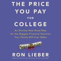 the-price-you-pay-for-college