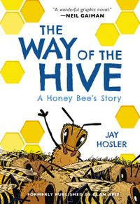 the-way-of-the-hive