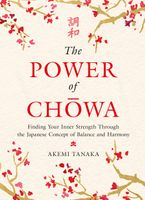 the-power-of-chowa