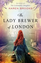 the-lady-brewer-of-london