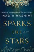 sparks-like-stars