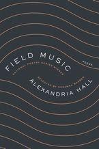 field-music