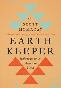 earth-keeper