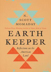 earth-keeper