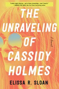 the-unraveling-of-cassidy-holmes