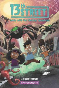 13th-street-5-tussle-with-the-tooting-tarantulas