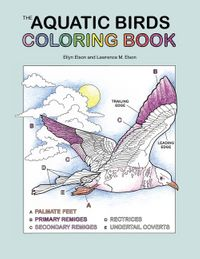 the-aquatic-birds-coloring-book