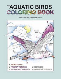 the-aquatic-birds-coloring-book
