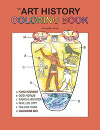 the-art-history-coloring-book