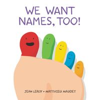 we-want-names-too