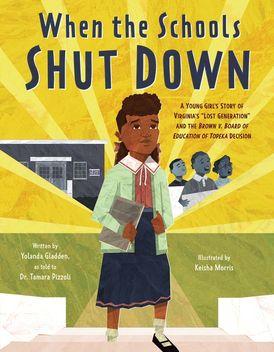 When the Schools Shut Down