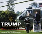 Trump  KF8 eBook  by White House Photographers (photography)