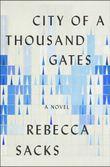 city-of-a-thousand-gates